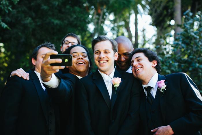 Best of 2013_Oregon_Wedding_Photography0021.jpg