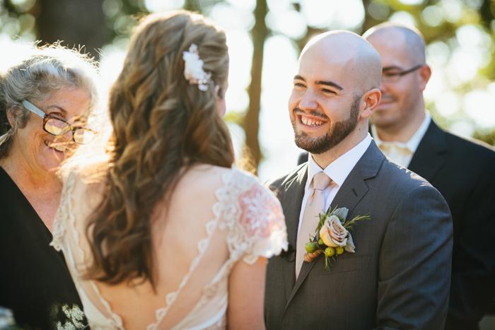 Best of 2013_Oregon_Wedding_Photography0023.jpg