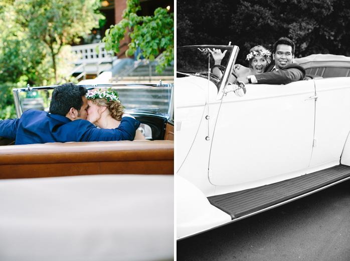 Best of 2013_Oregon_Wedding_Photography0024.jpg