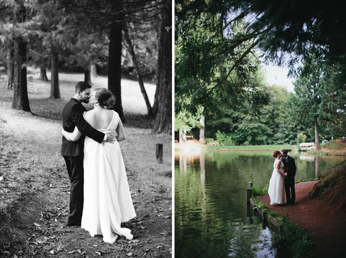 Best of 2013_Oregon_Wedding_Photography0027.jpg