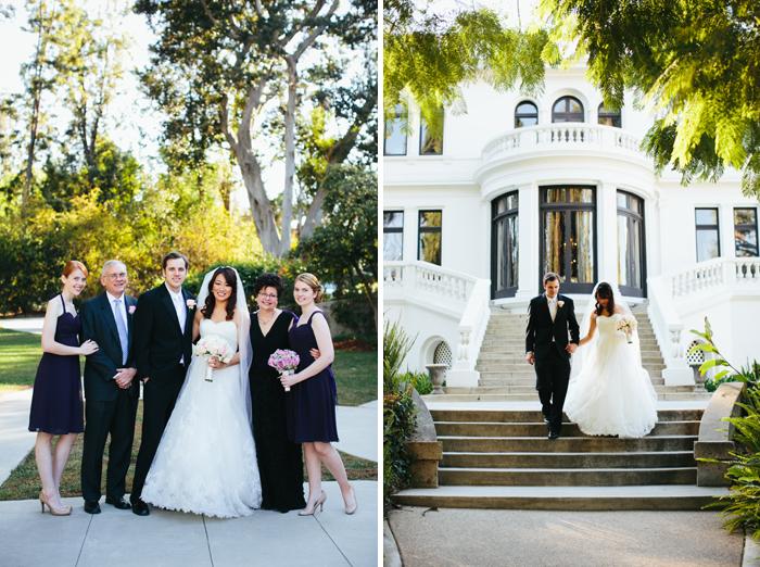 Best of 2013_Oregon_Wedding_Photography0028.jpg