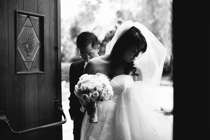 Best of 2013_Oregon_Wedding_Photography0029.jpg