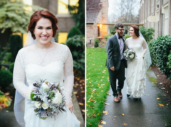 Best of 2013_Oregon_Wedding_Photography0030.jpg