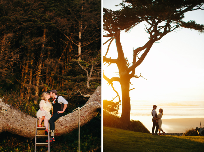 Best of 2013_Oregon_Wedding_Photography0031.jpg