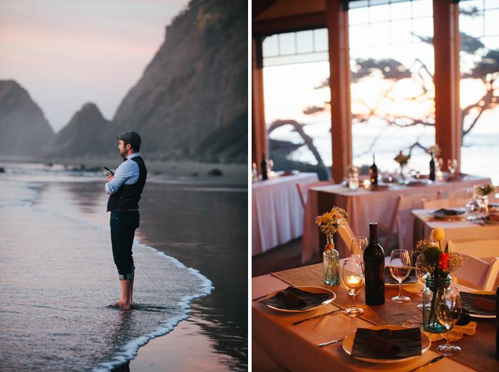 Best of 2013_Oregon_Wedding_Photography0037.jpg