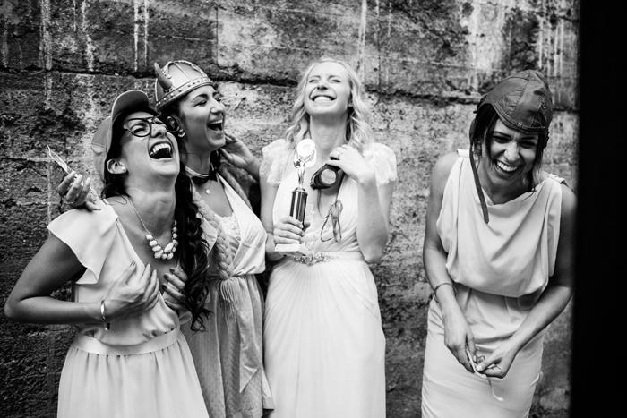 Best of 2013_Oregon_Wedding_Photography0040.jpg
