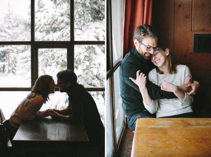 Best of 2013_Oregon_Wedding_Photography0041.jpg