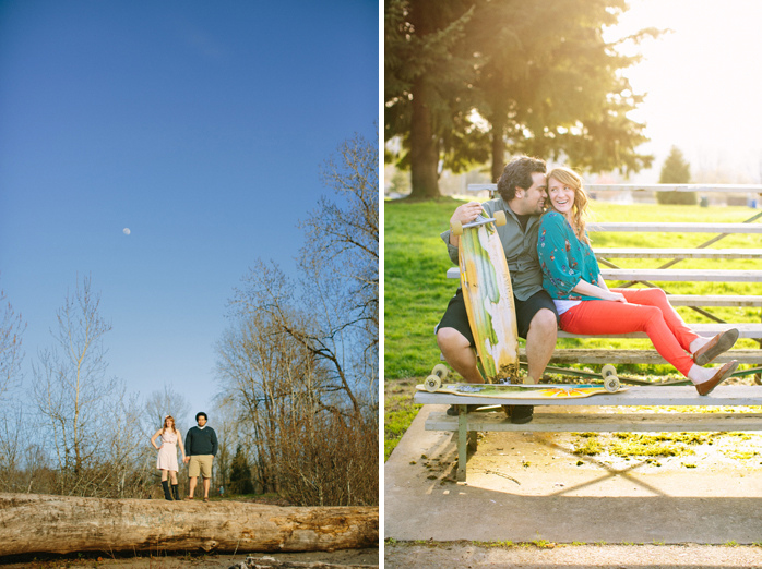 Best of 2013_Oregon_Wedding_Photography0046.jpg