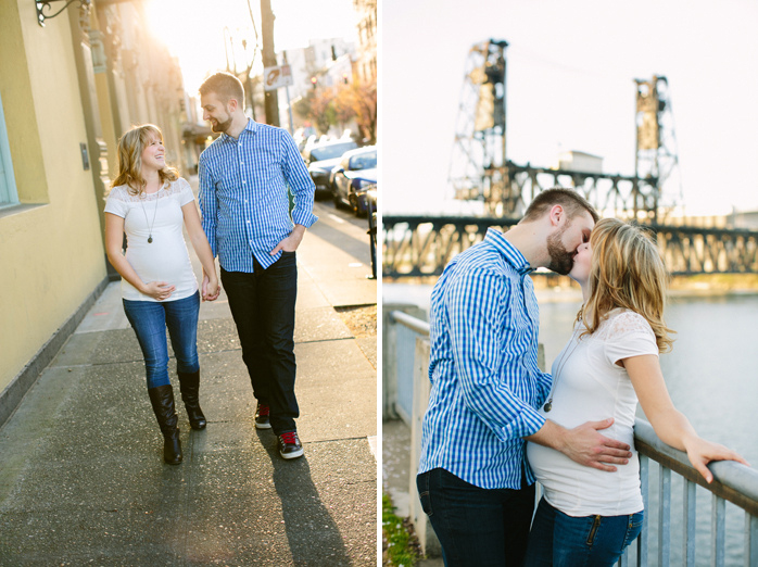 Best of 2013_Oregon_Wedding_Photography0047.jpg