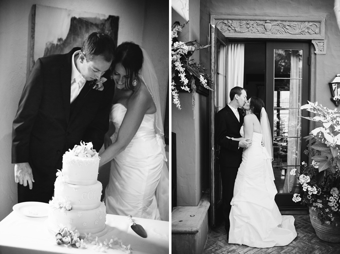 Best of 2013_Oregon_Wedding_Photography0048.jpg