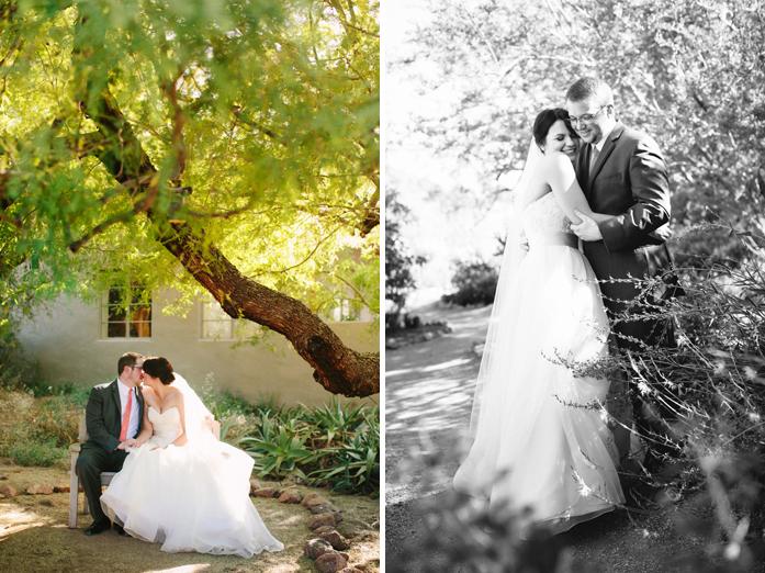 Best of 2013_Oregon_Wedding_Photography0049.jpg