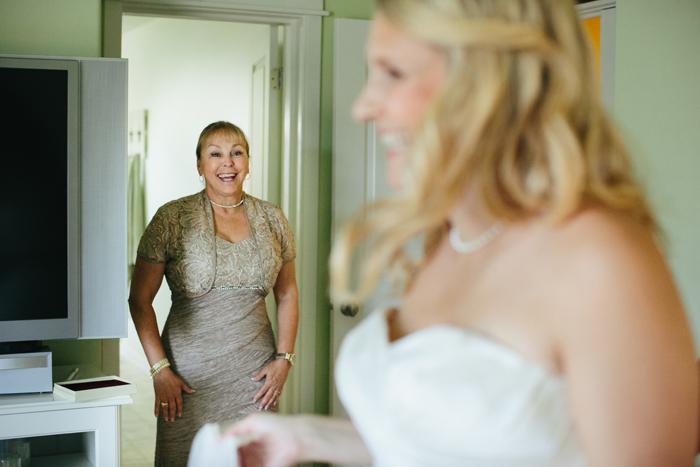 Best of 2013_Oregon_Wedding_Photography0053.jpg