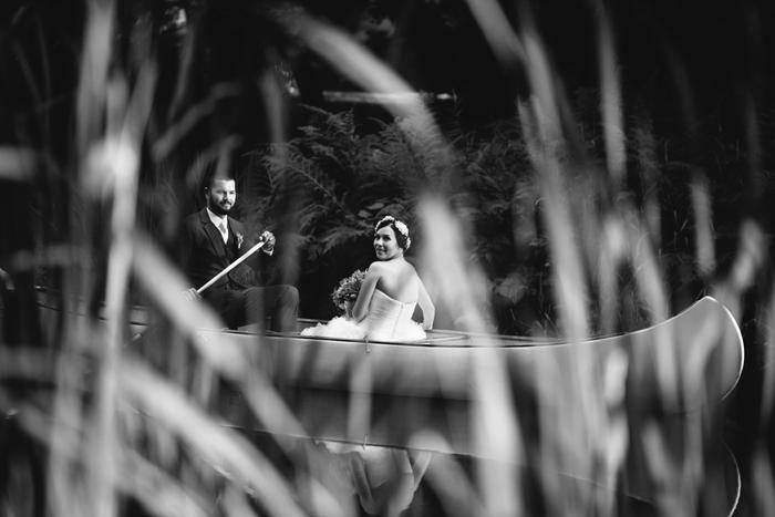 Best of 2013_Oregon_Wedding_Photography0058.jpg