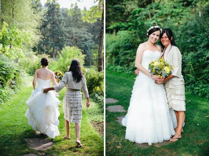 Best of 2013_Oregon_Wedding_Photography0057.jpg