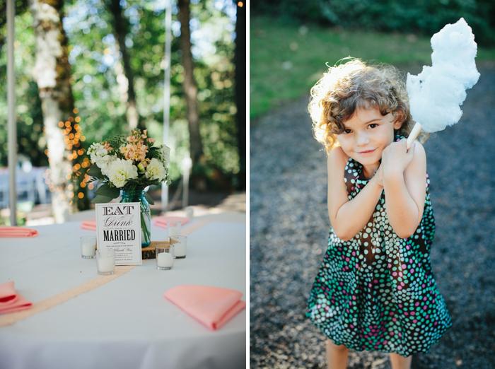 Best of 2013_Oregon_Wedding_Photography0059.jpg