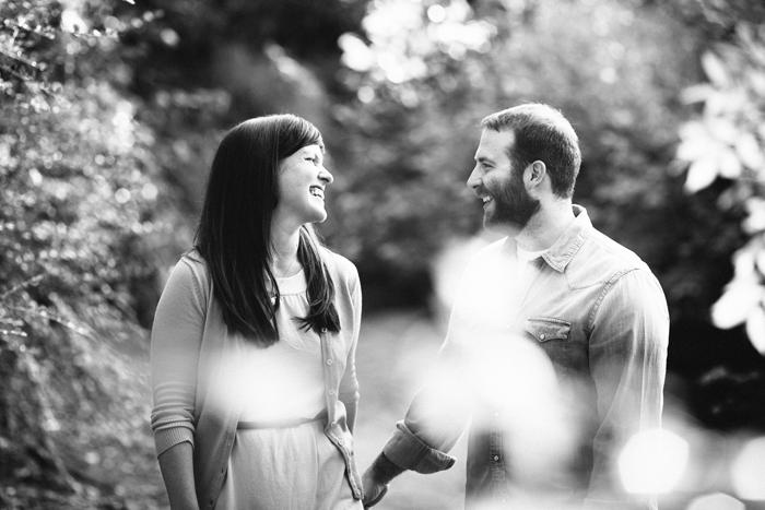 Best of 2013_Oregon_Wedding_Photography0063.jpg