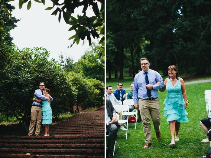 Best of 2013_Oregon_Wedding_Photography0068.jpg