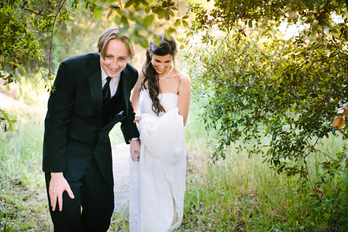 Best of 2013_Oregon_Wedding_Photography0073.jpg