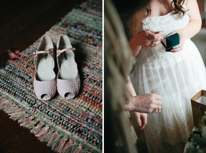 Best of 2013_Oregon_Wedding_Photography0072.jpg