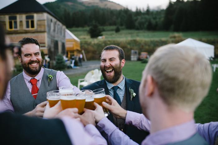 Best of 2013_Oregon_Wedding_Photography0077.jpg