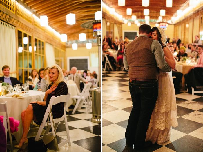 Best of 2013_Oregon_Wedding_Photography0078.jpg