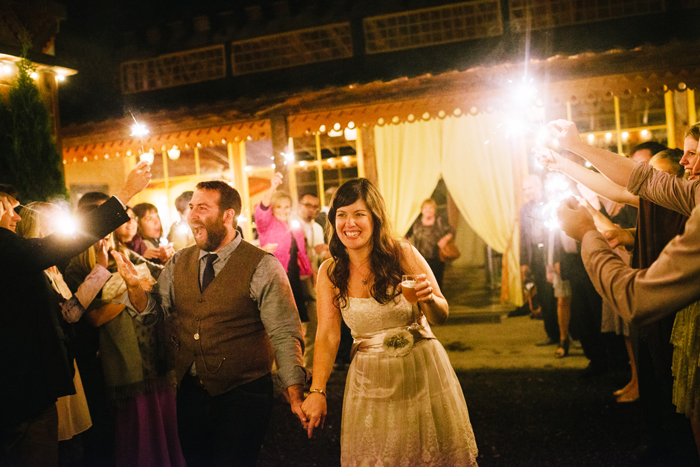 Best of 2013_Oregon_Wedding_Photography0079.jpg