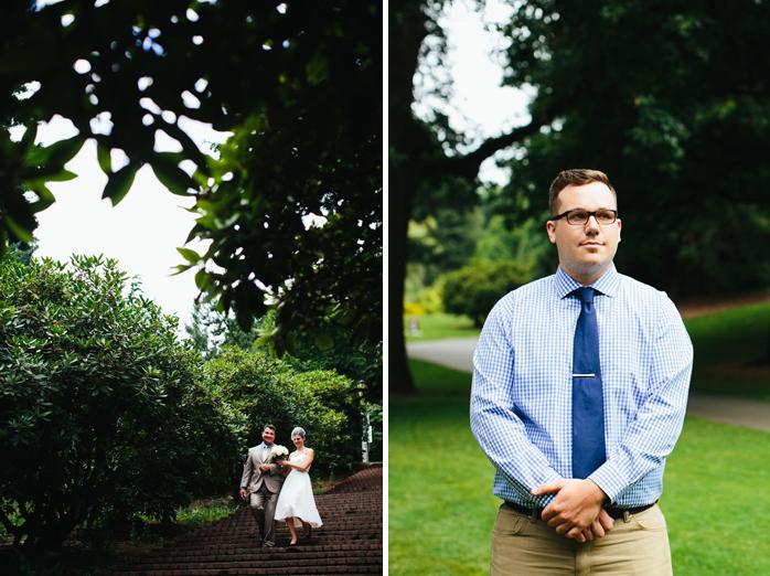 Best of 2013_Oregon_Wedding_Photography0084.jpg