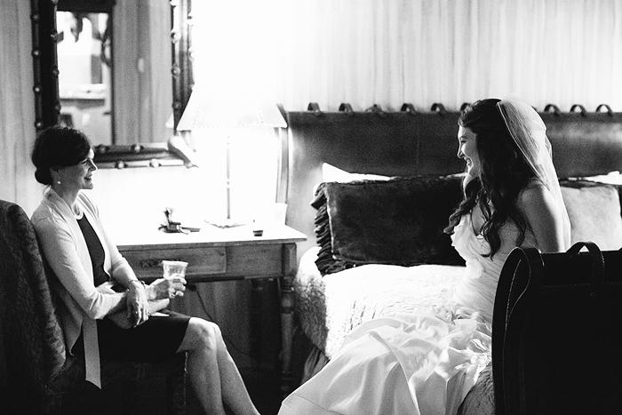 Best of 2013_Oregon_Wedding_Photography0086.jpg