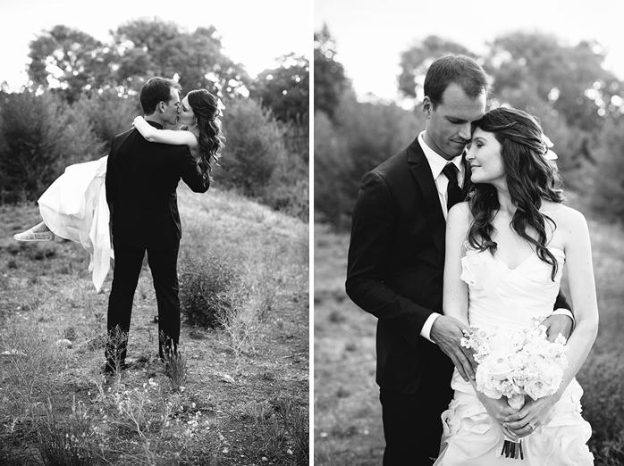Best of 2013_Oregon_Wedding_Photography0089.jpg