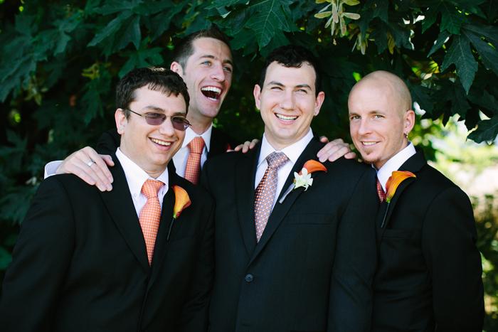 Best of 2013_Oregon_Wedding_Photography0088.jpg