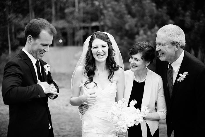 Best of 2013_Oregon_Wedding_Photography0091.jpg