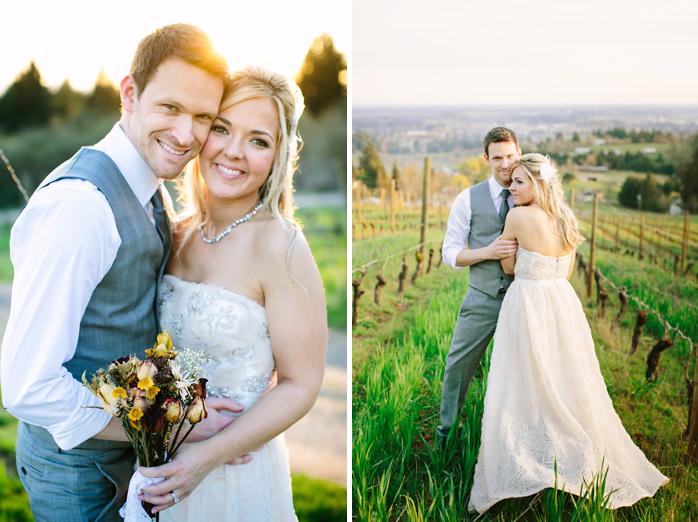 Best of 2013_Oregon_Wedding_Photography0098.jpg