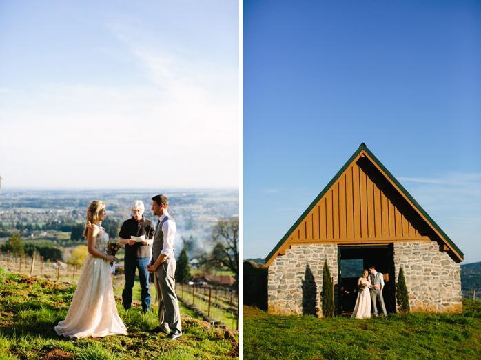Best of 2013_Oregon_Wedding_Photography0097.jpg