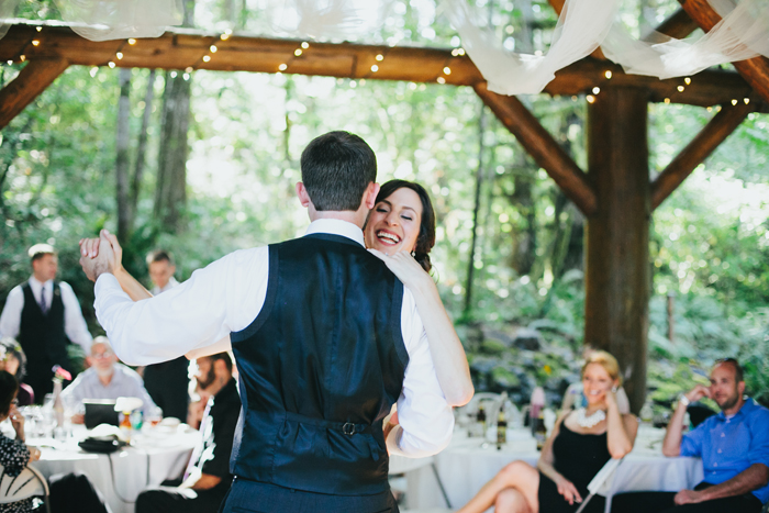 Best of 2013_Oregon_Wedding_Photography0101.jpg