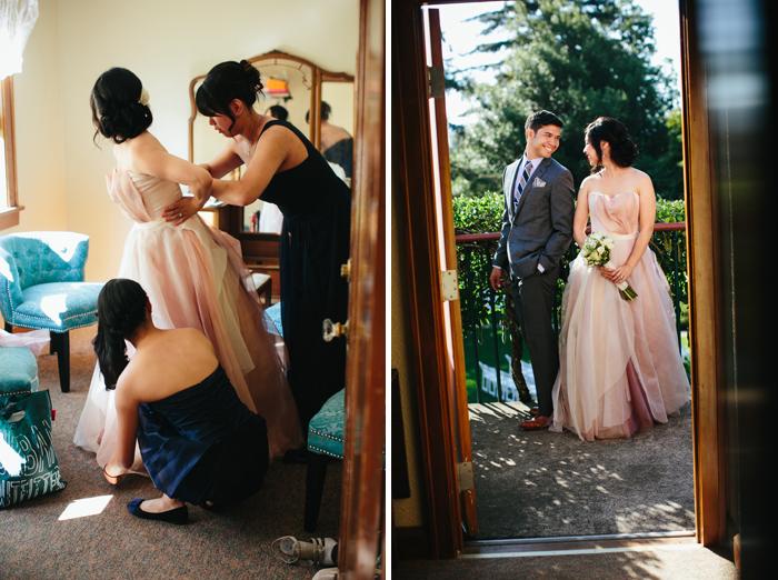 Best of 2013_Oregon_Wedding_Photography0103.jpg