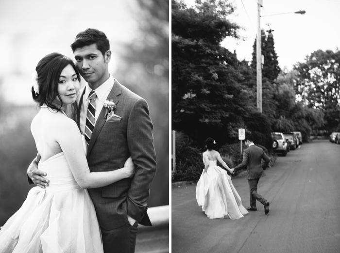 Best of 2013_Oregon_Wedding_Photography0105.jpg
