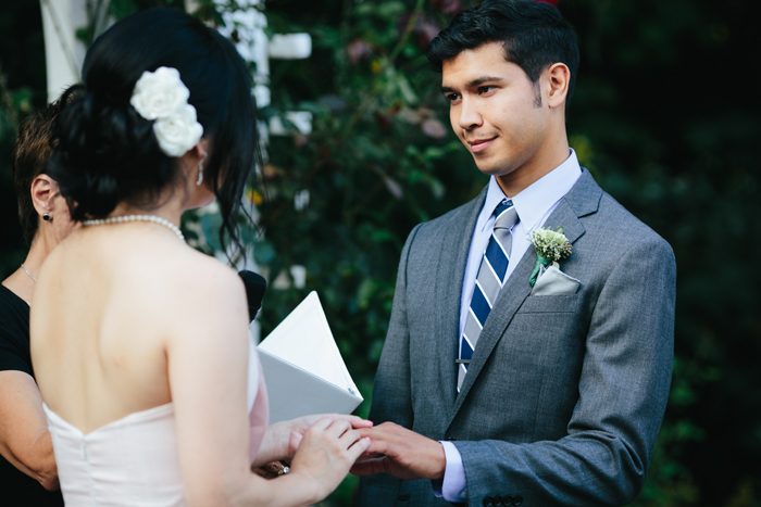 Best of 2013_Oregon_Wedding_Photography0104.jpg