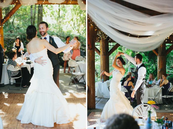 Best of 2013_Oregon_Wedding_Photography0106.jpg