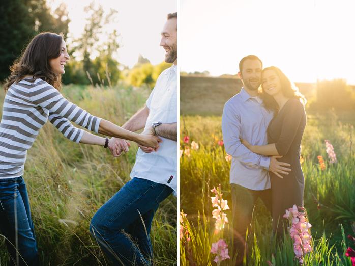 Best of 2013_Oregon_Wedding_Photography0108.jpg
