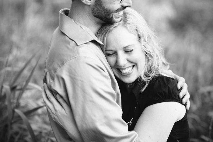 Best of 2013_Oregon_Wedding_Photography0107.jpg