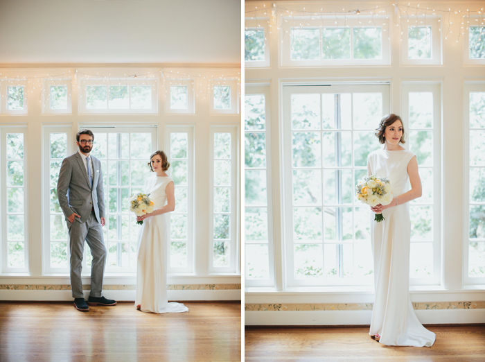 Best of 2013_Oregon_Wedding_Photography0114.jpg