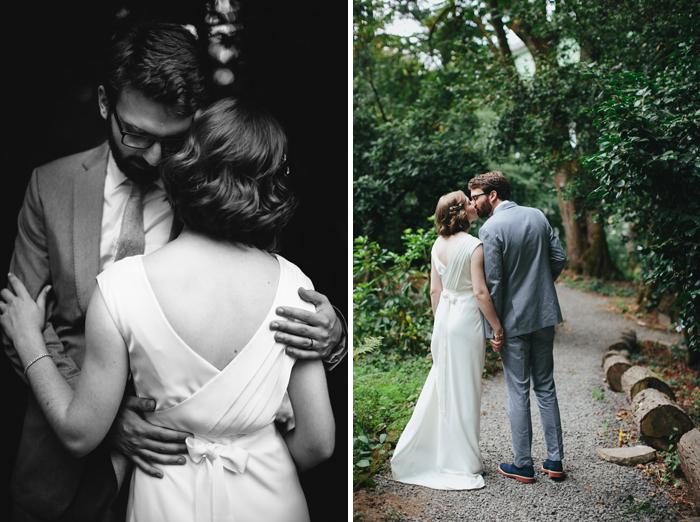 Best of 2013_Oregon_Wedding_Photography0113.jpg