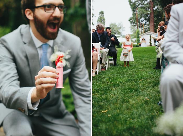 Best of 2013_Oregon_Wedding_Photography0116.jpg