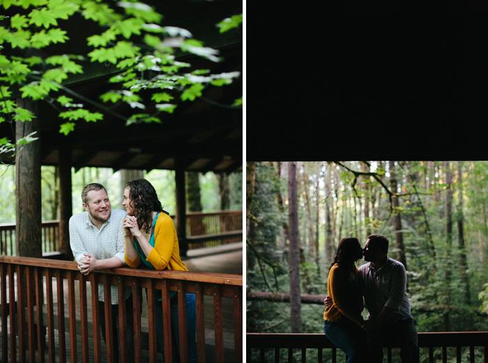 Best of 2013_Oregon_Wedding_Photography0121.jpg