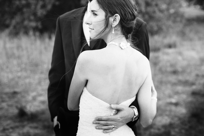 Best of 2013_Oregon_Wedding_Photography0122.jpg