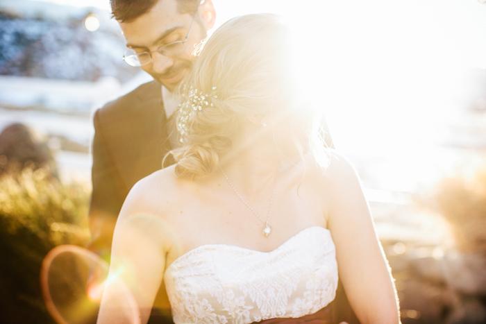 paul_Kristen_wedding_reno0023.jpg