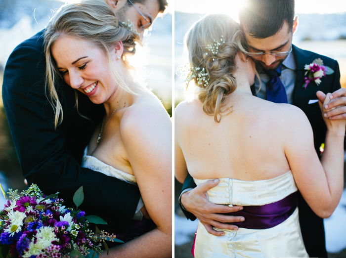 paul_Kristen_wedding_reno0022.jpg
