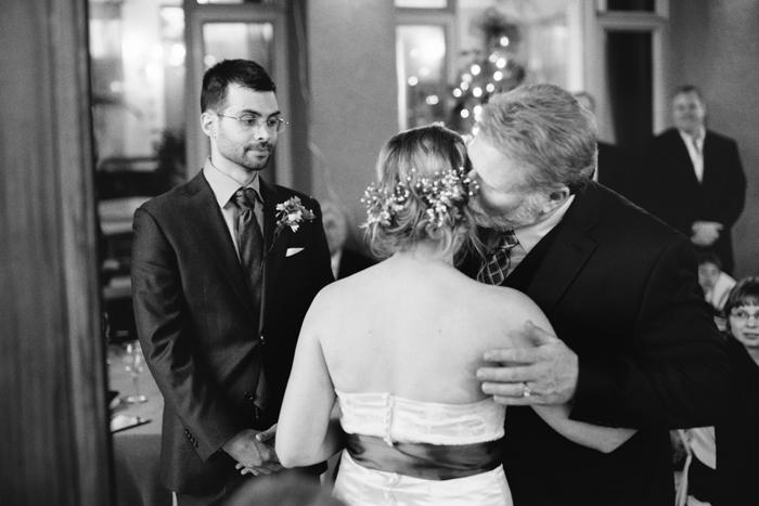 paul_Kristen_wedding_reno0035.jpg