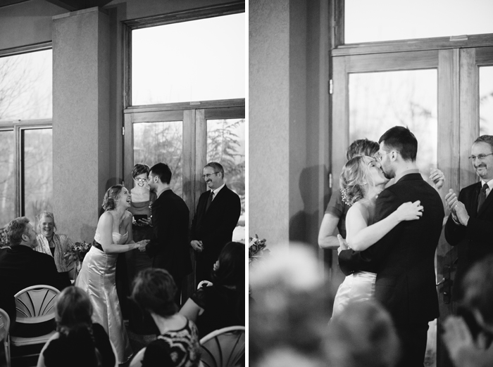 paul_Kristen_wedding_reno0038.jpg