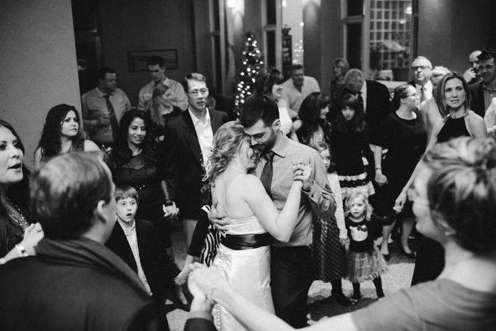 paul_Kristen_wedding_reno0045.jpg